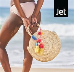 Jet deals in the Cape Town special