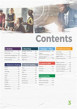 Files offers in the Bidvest Waltons catalogue in Cape Town