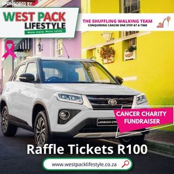 Home & Furniture offers in the West Pack Lifestyle catalogue ( Expires tomorrow)