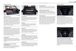 Trailer specials in Audi