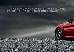 Flights specials in Alfa Romeo