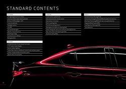 Brakes specials in Alfa Romeo