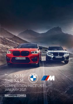 Cars, Motorcycles & Spares offers in the BMW catalogue in Cape Town ( More than a month )