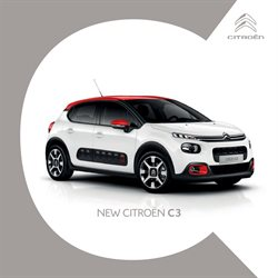 Citroen deals in the Pietermaritzburg special