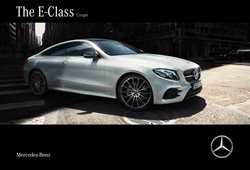 Mercedes-Benz deals in the Pretoria special
