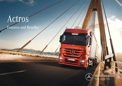Mercedes-Benz deals in the Randburg special