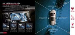 Trailer specials in Nissan