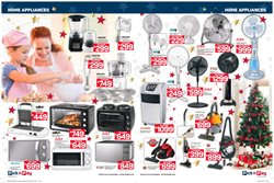 Air conditioner offers in the Pick n Pay catalogue in Cape Town