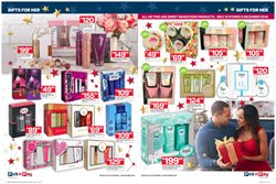 Nails offers in the Pick n Pay catalogue in Cape Town