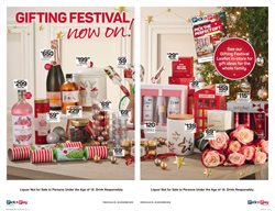 Collections offers in the Pick n Pay catalogue in Cape Town