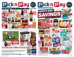 Jumbo in Johannesburg | Weekly Specials & Catalogues