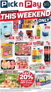 Tiendeo Specials Deals For Stores In Your City