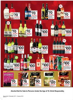 DIY offers in the Pick n Pay catalogue in Cape Town