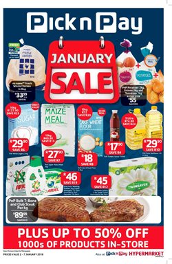 Checkers coupons dec 2018