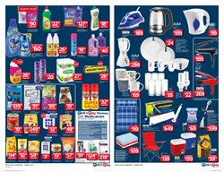 Toys offers in the Pick n Pay catalogue in Cape Town