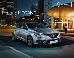 Renault deals in the Pretoria special