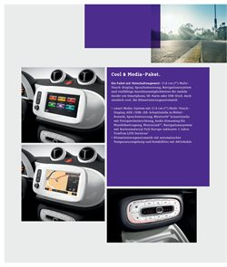 TomTom offers in the Smart catalogue in Cape Town