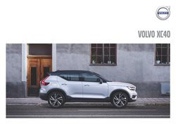 Volvo catalogue in Port Elizabeth ( Expired )