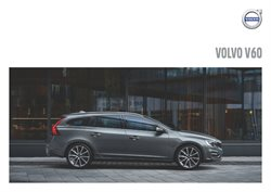 Volvo deals in the Johannesburg special