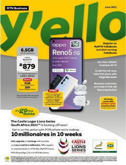 MTN offers in the MTN catalogue ( Expires today)