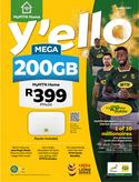 MTN catalogue ( Published today)