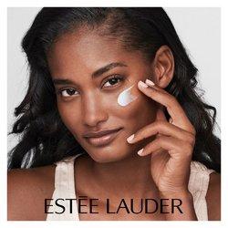 Estée Lauder offers in the Estée Lauder catalogue ( 19 days left)
