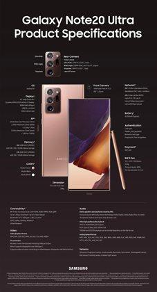 Samsung catalogue ( 16 days left )