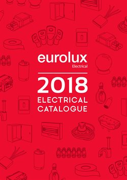 Eurolux deals in the Cape Town special