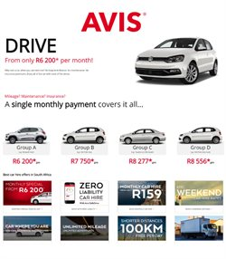 Avis catalogue ( Expired )