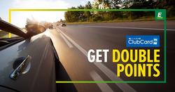 Europcar coupon in Port Elizabeth ( Expires today )