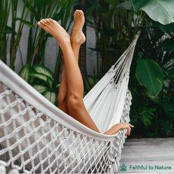 Faithful to Nature catalogue ( 28 days left )