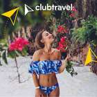 Club Travel catalogue ( 9 days left )