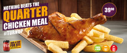 Steers deals in the Cape Town special