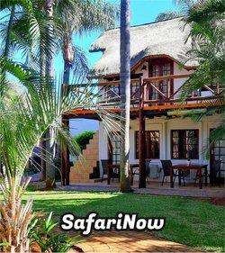 SafariNow catalogue ( 25 days left )