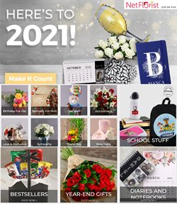 DIY & Garden offers in the Netflorist catalogue in Roodepoort ( More than a month )