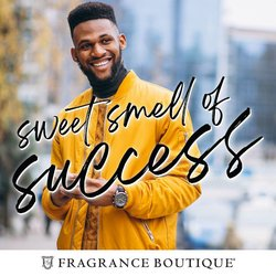 Fragrance Boutique catalogue ( More than a month )