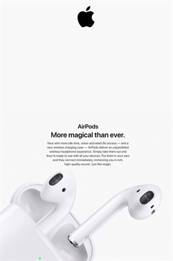 Apple deals in the Cape Town special