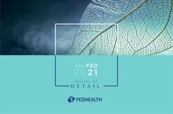 Fedhealth offers in the Fedhealth catalogue ( 9 days left)