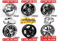 Cars, motorcycles & spares offers in the Autostyle catalogue in Cape Town