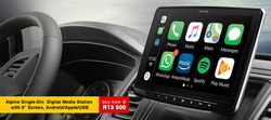 Autostyle deals in the Cape Town special