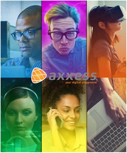 Axxess deals in the Cape Town special