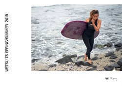 Boardriders deals in the Cape Town special