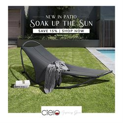Cielo catalogue ( Expired )