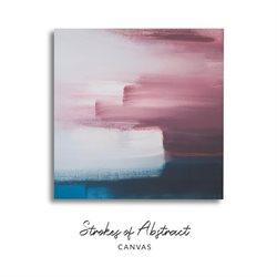 Canvas specials in Cielo