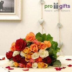 ProGifts catalogue ( 25 days left )