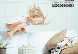 CSA PhotoBooks offers in the CSA PhotoBooks catalogue ( 9 days left)