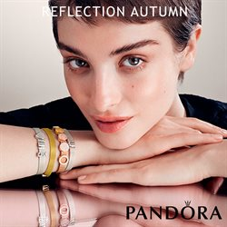 Pandora deals in the Durban special