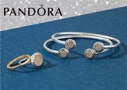 Pandora deals in the Cape Town special