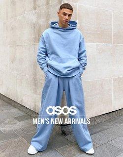 Asos catalogue ( 2 days ago)