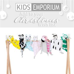 Kids Emporium deals in the Johannesburg special
